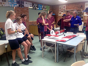 Australian Scout Jamboree