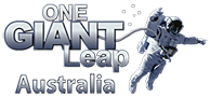 One Giant Leap Australia