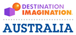 Destination Imagination Australia