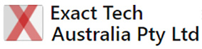 Exact Tech Australia Pty Ltd