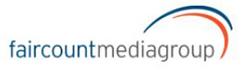 Faircount Media