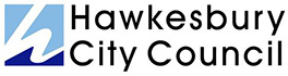 Hawkesbury Council