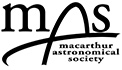Macarthur Astronomical Society